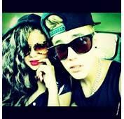 Justin Bieber Selena Gomez Heartbreaker 2013  Photo