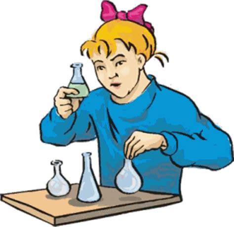 imagenes con movimiento quimica quimico gif animado gifs animados quimico 5097658