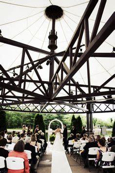 wedding venues minnesota images  pinterest