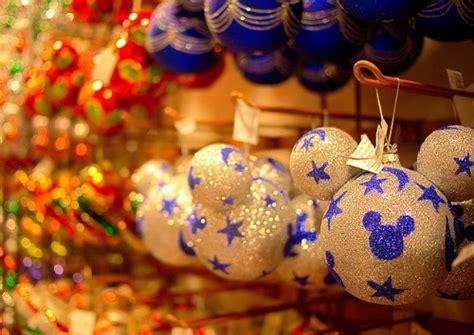 disney printable christmas decorations top 10 souvenirs de sua viagem para disney magic moments