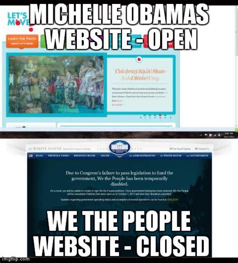 Meme Maker Website - imgflip