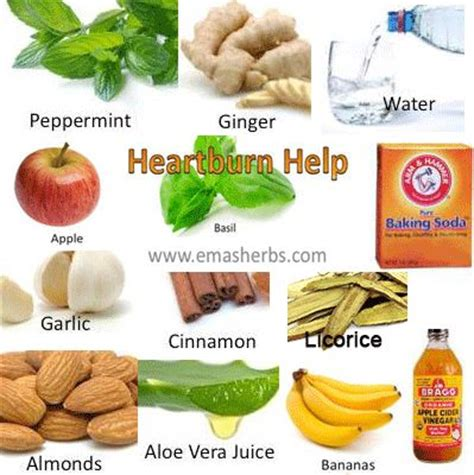 59 best images about acid reflux heartburn tips on
