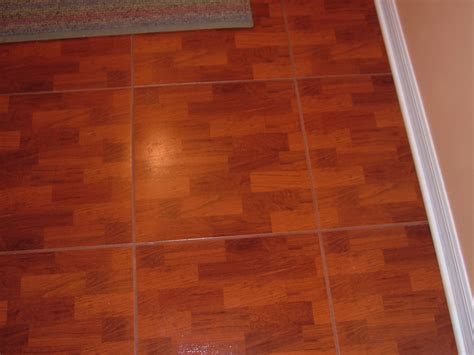 tile laminate flooring reviews laplounge