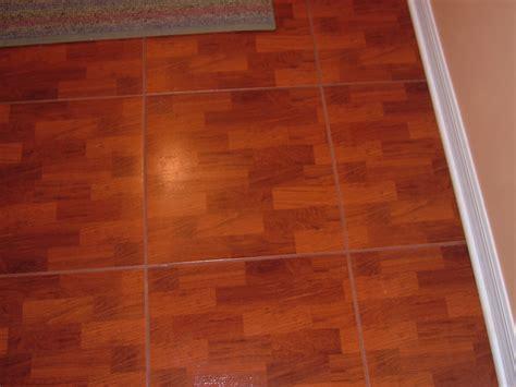 Linoleum faux wood flooring, floor floor laminate vs wood