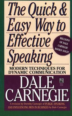 win easy the way books the and easy way to effective speaking by dale