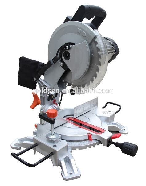 circular linear induction motor 1800w 255mm low noise induction motor electric aluminum wood cutting machine tools circular