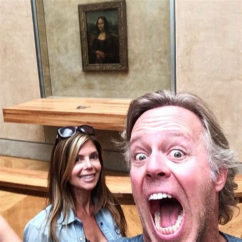 scott yancey scam 494 best images about scott yancey instagram on pinterest