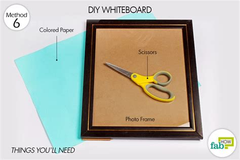 things you can make for your bedroom extraordinary cool things you can make for your room