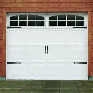 Garage Door Faux Window New Crown Bolt 10038 Decorative Faux Garage Door Windows White 2 Pack Ebay