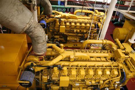 Katrol Kapal masih tentang istilah dan mesin kapal kapal pelaut surveyor