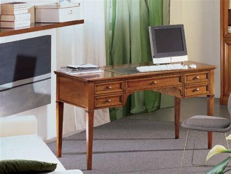 scrivania soggiorno scrivanie soggiorno classica moderna design piccola