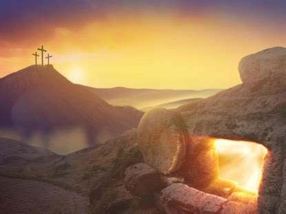 Motion Backgrounds And Worship Loops For Church Christian Videos Worshiphouse Media Free Easter Motion Backgrounds