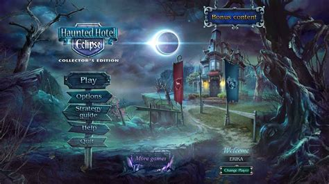 theme hotel game full screen haunted hotel chess game walkthrough 171 the best 10