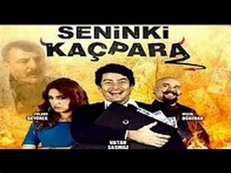 film komedi full movie seninki ka 199 para full izle yerli komedi film izle yerli