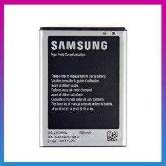 Battery Baterai Batre Samsung Galaxy J2 J200 Prime Original 1 sell high quality replacement battery for samsung galaxy j1 mini primej106f 1500mah in lazada