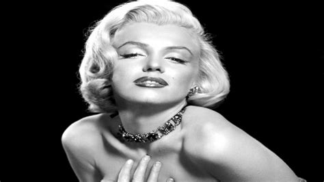 marilyn monroe black and white marilyn monroe black and white desktop background