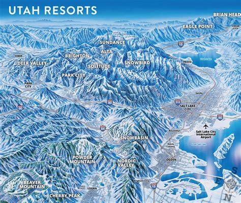 bed bath and beyond st george utah international visitors english ski utah
