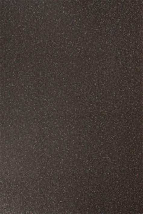 black gloss kitchen splashback 3000mm x 600mm x 9mm constellation cooker splashbacks black