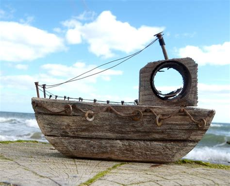 driftwood boats for sale 39 best driftwood boats and fish images on pinterest