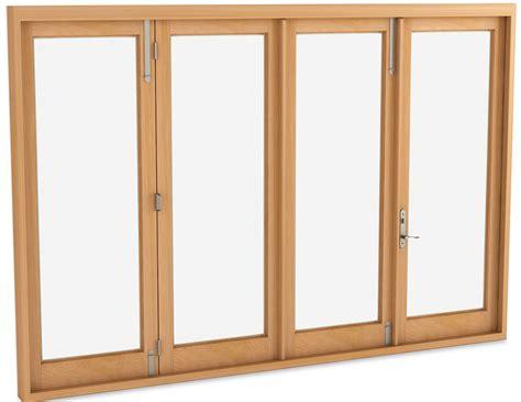 Marvin Interior Doors Marvin Scenic Doors