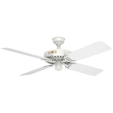 original fan light kit original ceiling fan white traditional