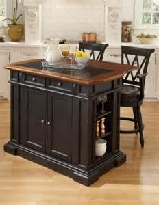 Moveable Kitchen Island by Tips On Designing A Home Bar For Your Kitchen Decor