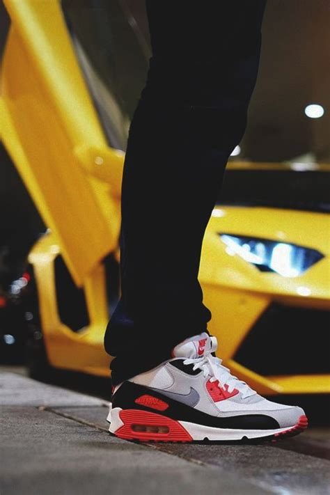 airmax shoes lamborghini aventador shoes