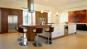 bar stools for kitchens poltrona frau le spighe luxury kitchen bar stools dorset