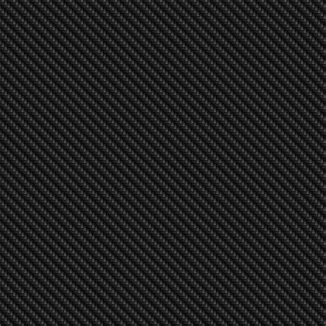 carbon fiber wallpaper  ipad mini  adorable