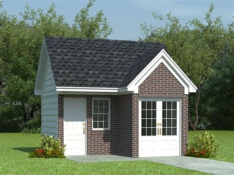 garage plans with storage garage and storage building plans plans free