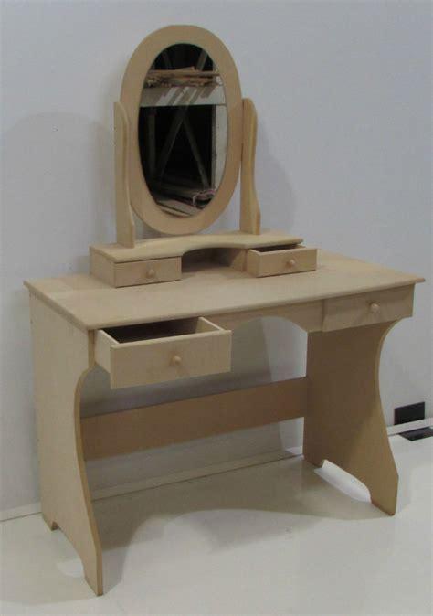 imagenes uñas espejo producto tocador con espejo oval corralon maderas