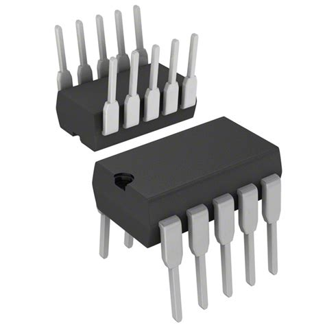stmicroelectronics monolithic integrated circuit stmicroelectronics monolithic integrated circuit 28 images integrated circuit chip mc4558cdt