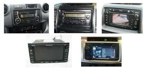 Kenwood Ddx917ws Hi Res Special Toyota kenwood ddx917ws 7 quot all in one multimedia carbon car systems