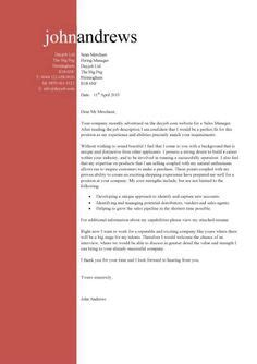 Creative Cover Letter And Resume Templates 1000 Ideas About Cover Letter On