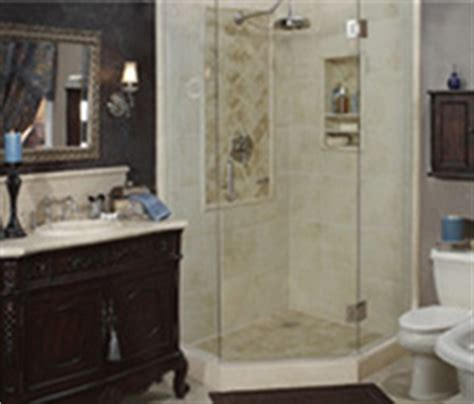 American Shower And Bath by Air King Enhance Your Bathroom Project With Stylish And