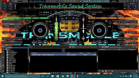 download mp3 havana oh nana havana oh na na camila cabello battle remix 320kbps
