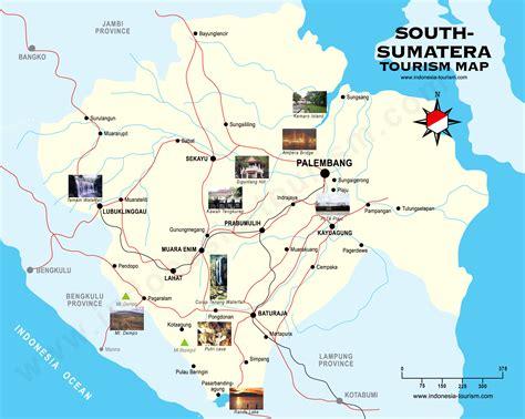 Kasur Palembang Di Padang wisata jalan jalan belanja refreshing liburan