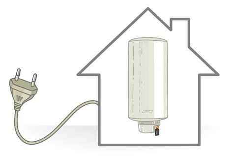 chauffe eau instantané electrique 2574 inou 239 chauffe eau electrique prix renaa conception