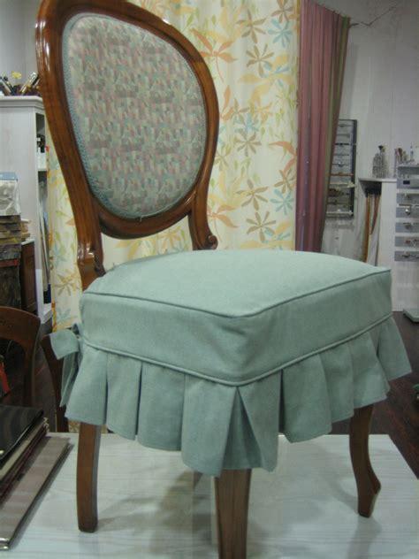 sedie vestite prezzi sedie vestite creazioni s n c tappezzeria artigianale