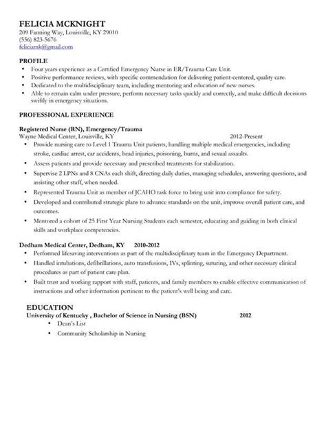 sle cover letter for nursing scholarship 28 images sle recommendation letter for nursing