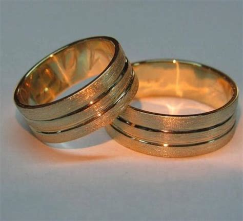 Gold Wedding Ring New Design by New Design Wedding Ring Android Apps On Play