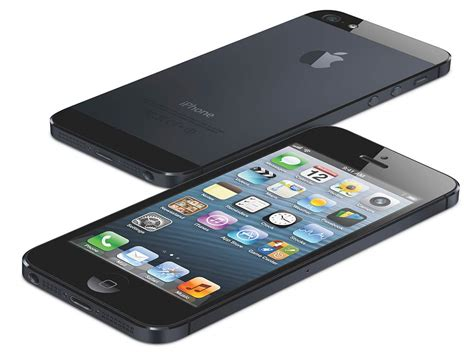 iphone 5s ram specs apple iphone 5s price review specifications pros cons