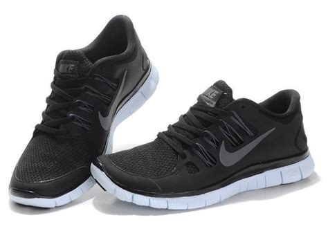 Nike Free 5 0 Running Import nike free 5 0 shoes mens gt shop nike free 5 0 mens discount
