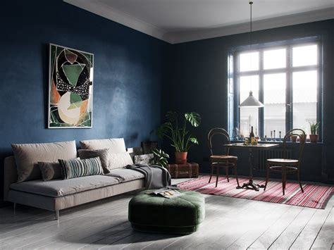wociety    indian living rooms small house
