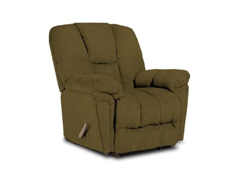 Xl Recliners by Taupe Xl Recliner Sc 1 St Recliners Hoffer Furniture