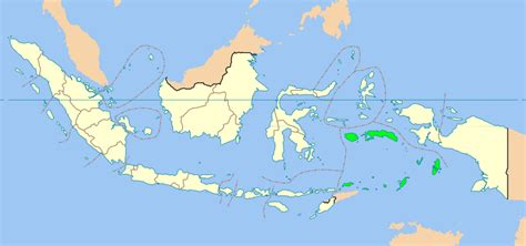fb indonesia file indonesiamaluku png wikimedia commons