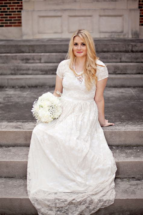 make your own wedding dress sewtorial