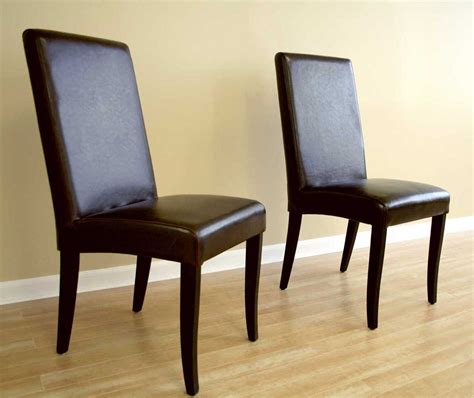 Wholesale Interiors 005 Dining Chair 005 At Homelement Com Dining Chairs For Less