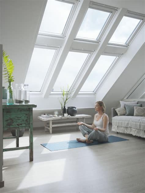 dachfenster bilder velux dachfenster und zubeh 246 r in gevelsberg kaufen scherwat