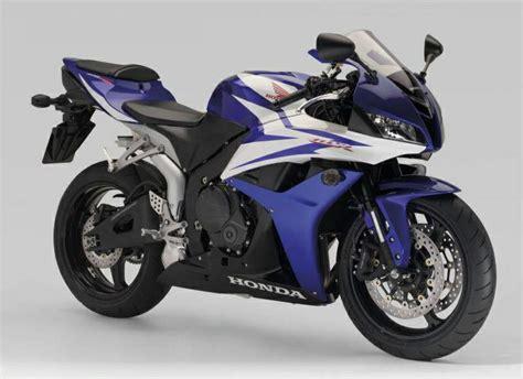 honda 600 motorcycle price image gallery honda cbr rr